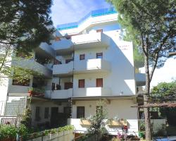 Residence Piccolo Hotel