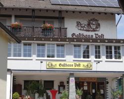 Gasthaus Post