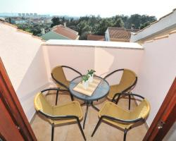 Apartmants INN 2 Zadar