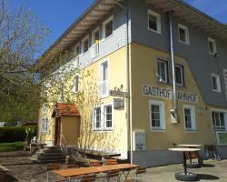 Gasthof Bahnhof