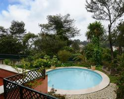 Feels Like Home - Great House With Pool I Caxias