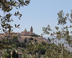 Residenza Sant'Emiliano