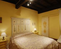Appartamento San Lorenzo Via Faenza Medici Chapels