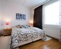 Kotimaailma Apartments Lappeenranta