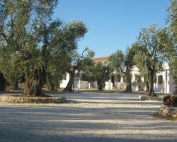 Villa Medina