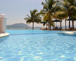 The Ocean Residence Langkawi