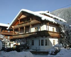 Haus Gaisberger