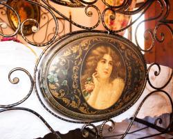 Antica Casa I Sucinelli