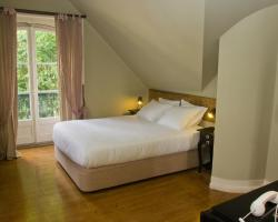 Oh Casa Sintra Rooms & Suites