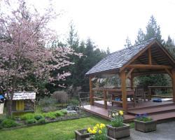 Cottage Al Sole