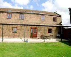 Acreside Cottage