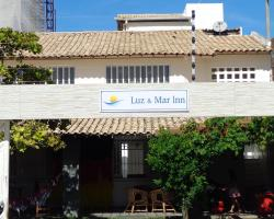 Luz & Mar Inn