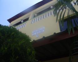 Residencial El Mirador