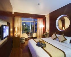 Millennium Hanoi Hotel