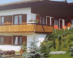 Landhaus Sylli