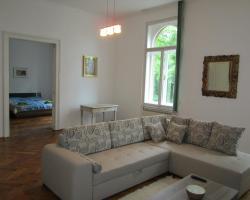 Apartment Luka & Ivana