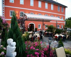 Schlosswirt Ebenthal