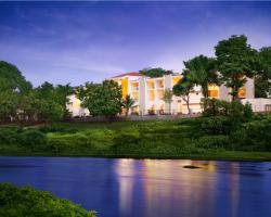 The Gateway Hotel Gir Forest