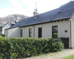 Springwell Cottage