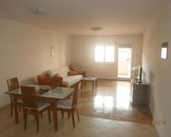 Apartment Tikira