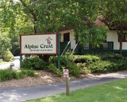 Alpine Crest Resort, a VRI resort