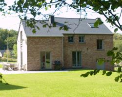 Holiday Home Beausoleil