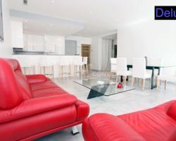 Appartements Cannes Centre Ville