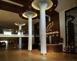 Phuong Nga Hotel