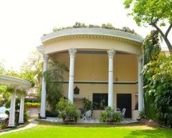 Sirohi House
