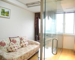 Yu Jia Apartment