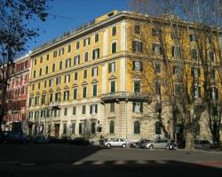Casa Cavalieri