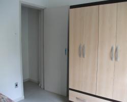 Apartamento Barata Ribeiro