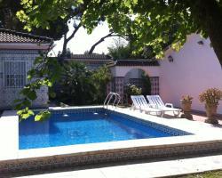 Villas Cristina