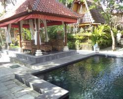 The Lokasari Ubud