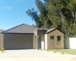 Holiday Rooms Queens Park Western Australia