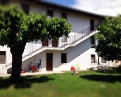 Casa Romea