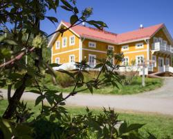 Herranniemi Guesthouse