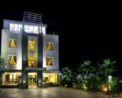 Hotel Bumi Banjar