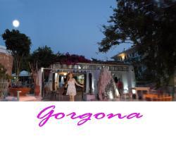 Gorgona Studios
