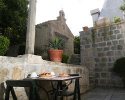 Villa Filipa