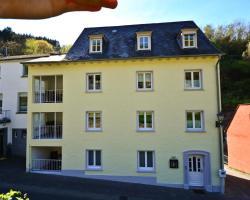 Haus Botzet