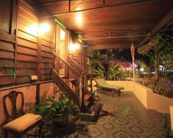 Ocean Garden Langkawi