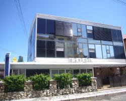 Villa Andreea