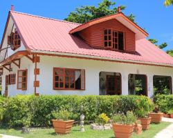 Veronic Self-Catering Guest House