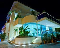 Hotel Prater