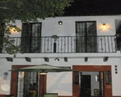 La Casa del Jardin Tuxtla Gutiérrez