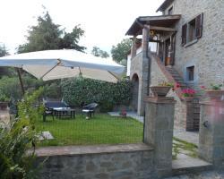 Casa Metella