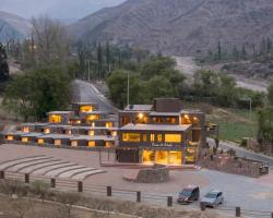 Casa de Adobe Hotel Spa