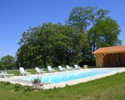 Domaine de Las Bouzigues