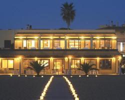 Residence Lido Chelo